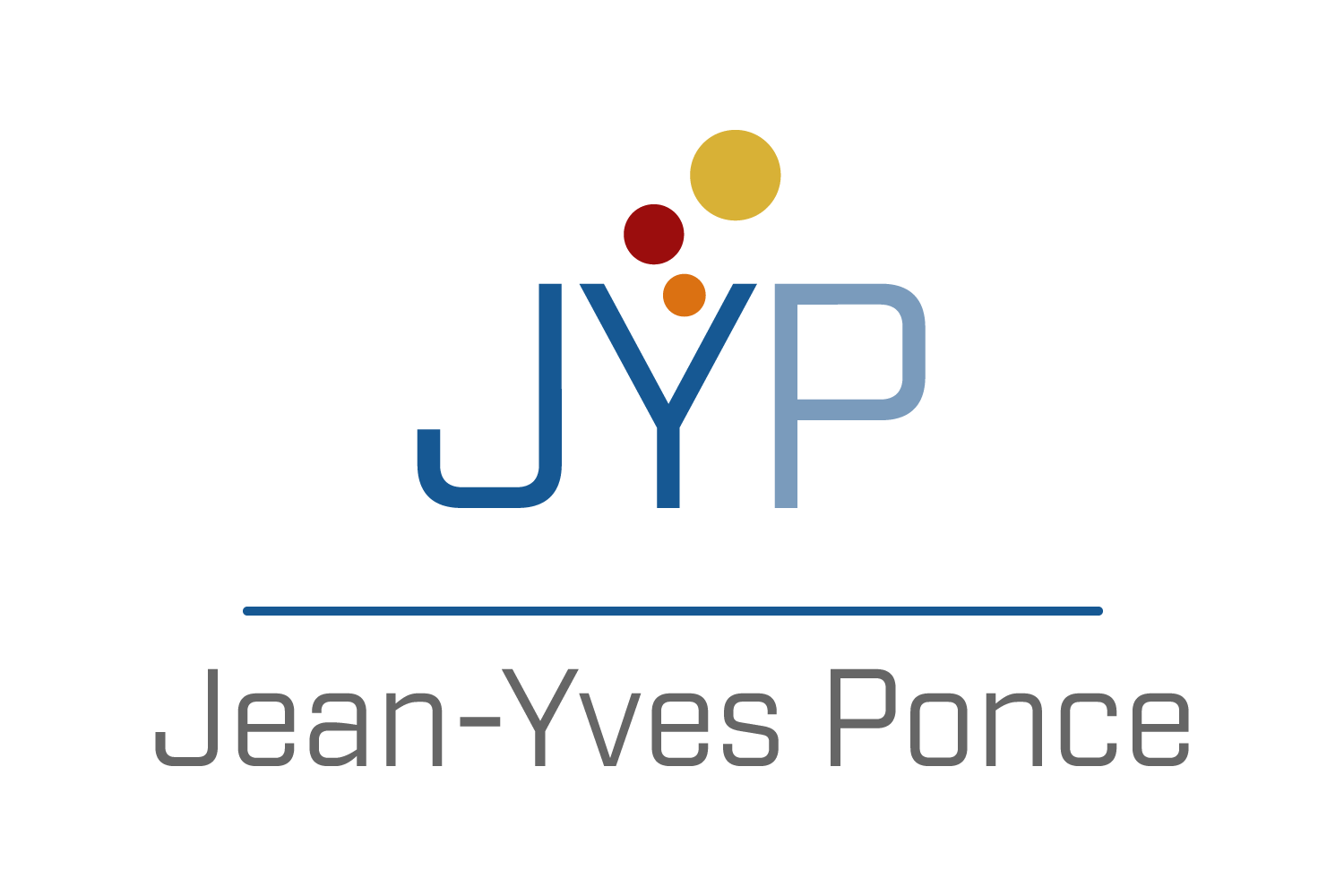 Jean Yves Ponce